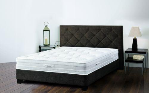 maison de la relaxation. Black Bedroom Furniture Sets. Home Design Ideas